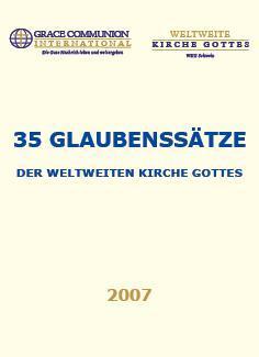 03 מואר wkg עקרונות 35 של האמונה broschuere