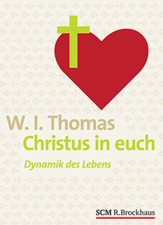 w ian thomas christus in euch