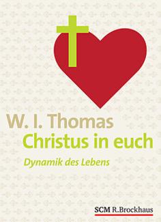 w ian thomas christ in you