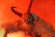 024 wkg bs satana