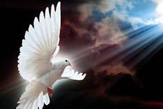 КСНУМКС свети дух