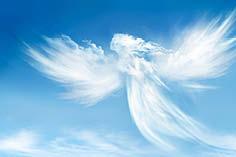 110 на ангелския свят