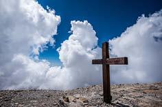 169 Иисус совершенная работа искупления