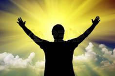 173 se concentre sur la grâce de Dieu