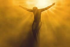 189 uthällde Kristi liv