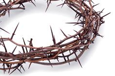 198 s'identifie en Christ