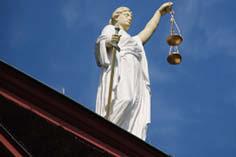 206 небесный судья