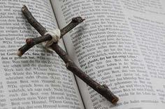 КСНУМКС зашто је Исус умро?