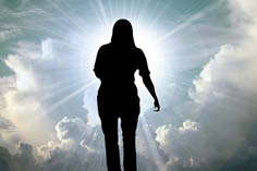 228 uppståndelsen och återkomsten av Jesus Kristus