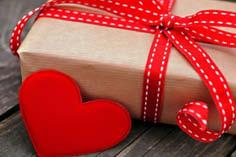 250 kako je divna ljubav prema Bogu