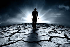 346 מה matthaeus 24 אומר על הסוף