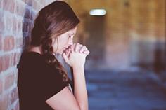 359 pse lutemi kur Zoti di gjithçka
