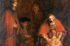 376 прошка жизнено важен ключ