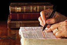 430 matthaeus 9 propósito de curación