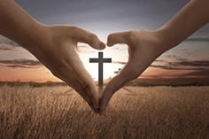 431 Marrëdhënia e Perëndisë me njerëzit e tij