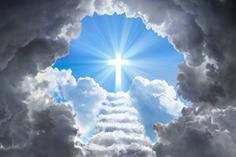 449 komm herr jesus