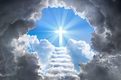 449 come, Lord Jesus