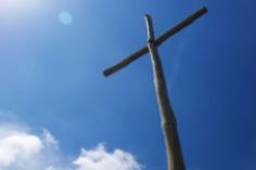 464 Isus je bolja žrtva