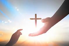 492 poziv na kraljevstvo Božje