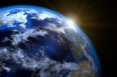 513 le joyau bleu de la terre