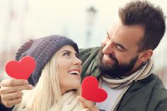 626 Valentine Jum il-jum ta 'min iħobb